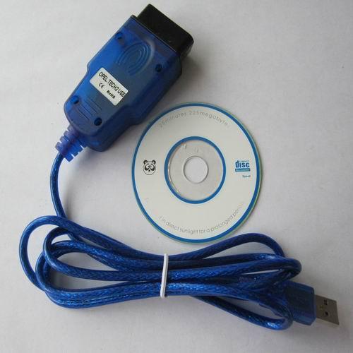 Opel Tech2 USB,Opel Tech2 USB Manufacturer,Supplier,Factory