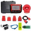 SKP1000 Tablet Auto Key Programmer