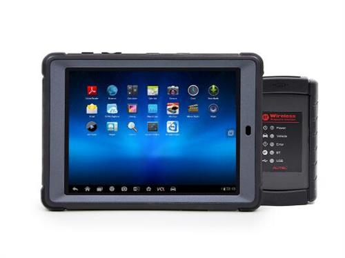 Autel MaxiSys Mini MS905,Autel MaxiSys Mini MS905,MaxiSys