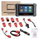 AUTEL MaxiDAS DS808 KIT Tablet Diagnostic Tool Full Set