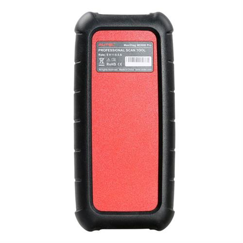 AUTEL MaxiDiag MD808Pro Diagnostic Scanner//Service PRO Better  MD802 New!!